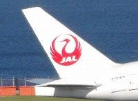 jal2-s