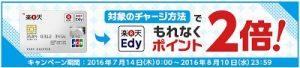 edycamp-s